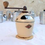 Moulin à Café Lura 4 Patabrac