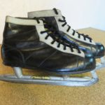 Patins de hockey JPB 6 Patabrac